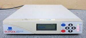 3com Sonix 160-003001-2 3c400010 Arpeggio Plus High Speed Dual Isdn Router