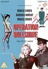 Operation Bullshine 5027626413446 With Donald Sinden DVD Region 2