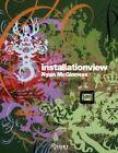 Installationview by Ryan McGinness (Paperback, 2005)