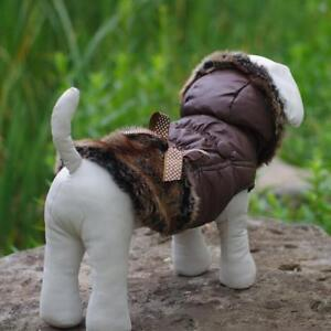 Puppy-Dog-Clothing-Winter-Warm-Coat-Hoodie-Jacket-Dogs-Cat-Clothes-Pets-Apparel