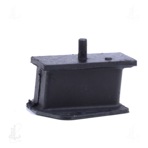 Engine Mount Front-Right//Left Anchor 2731