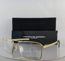 bfa94c0bc21 item 7 New Authentic Porsche Design P 8281 C Eyeglasses Titanium P 8281  Frame -New Authentic Porsche Design P 8281 C Eyeglasses Titanium P 8281  Frame