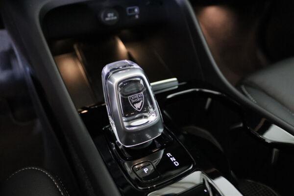 Volvo XC40 1,5 T5 ReCharge Inscription aut. billede 11