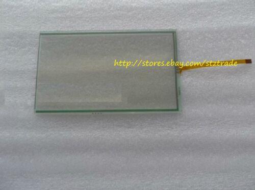 6AV6 643-0CB01-1AX0 New SIEMENS 6AV6643-0CB01-1AX0 touch screen //glass