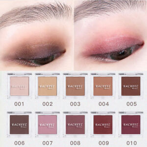 10-Colors-Magnetic-Eye-Shadow-Cosmetic-Makeup-Shimmer-Matte-Eyeshadow-Palette