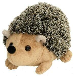 Wild-Republic-HEDGEHOG-8-034-20cm-Plush-Soft-Toy-Mini-Animal-BNWT
