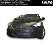 Lebra 55127101 Mask for Hyundai Elantra
