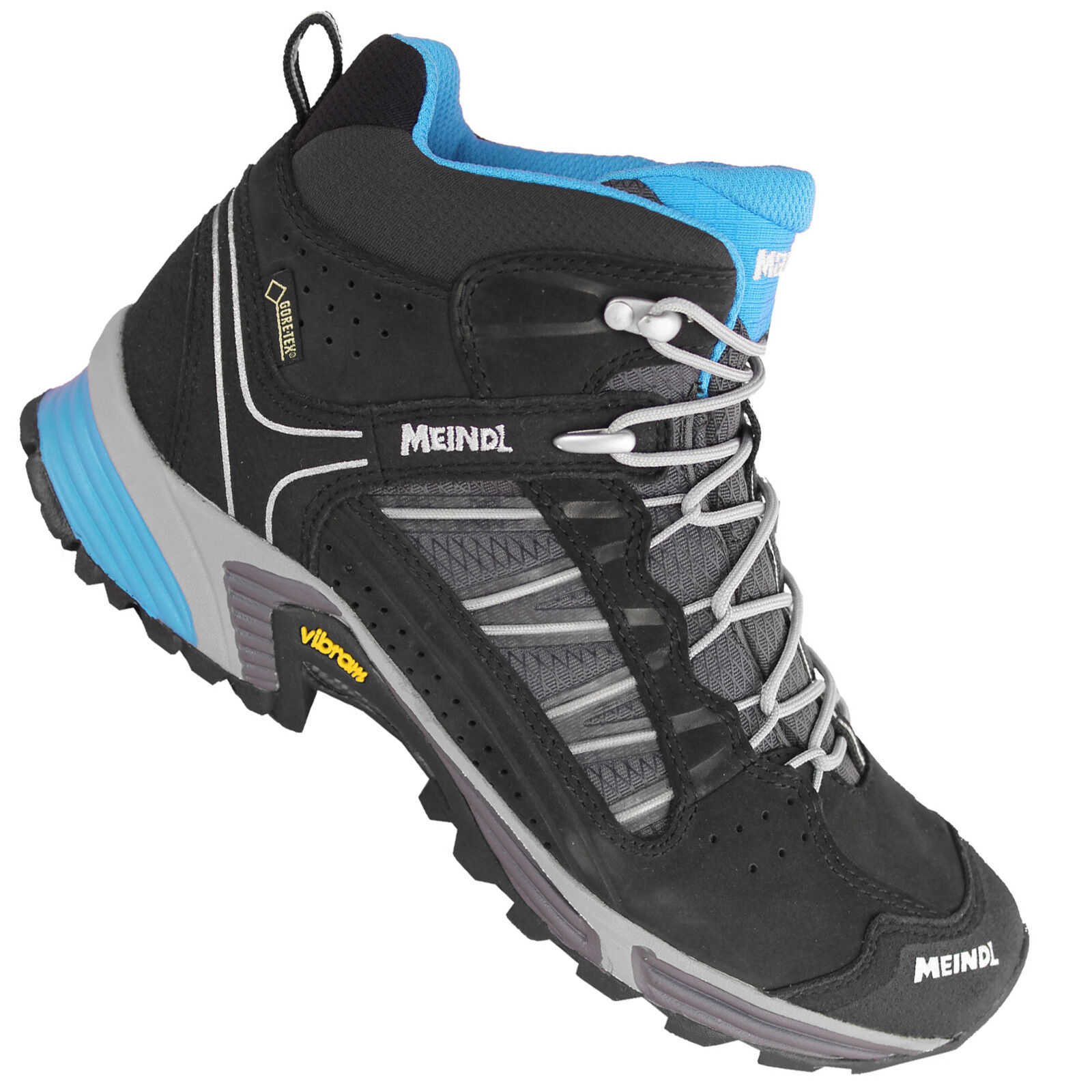 Meindl SX GTX Ladies Hiking shoes Trekking shoes  Outdoor shoes Waterproof New  all products get up to 34% off