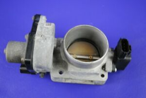 04-10-Ford-Explorer-F-150-Lincoln-Mercury-Throttle-Valve-Body-5F9E-AD