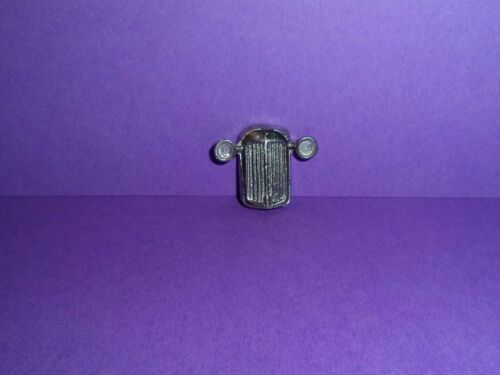 spare parts Dinky 25 Series Grille  X5    for the 25series Lorry Range casting