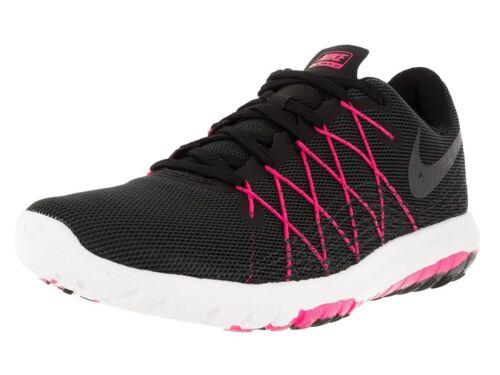 Zapatillas Mujer Flex Nuevo o Nike Fury Tama Running 819135 5 7 003 Low 2 Zapatos TwqCX