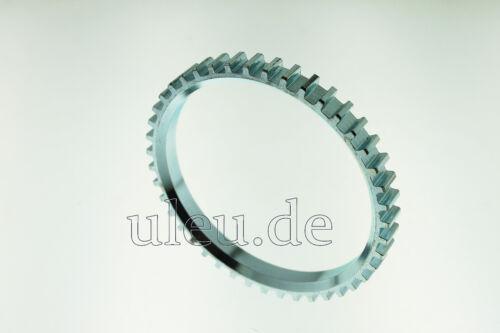 ABS Ring für Toyota Yaris Yaris Verso 48 Zähne 99 bis 06 Sensorring