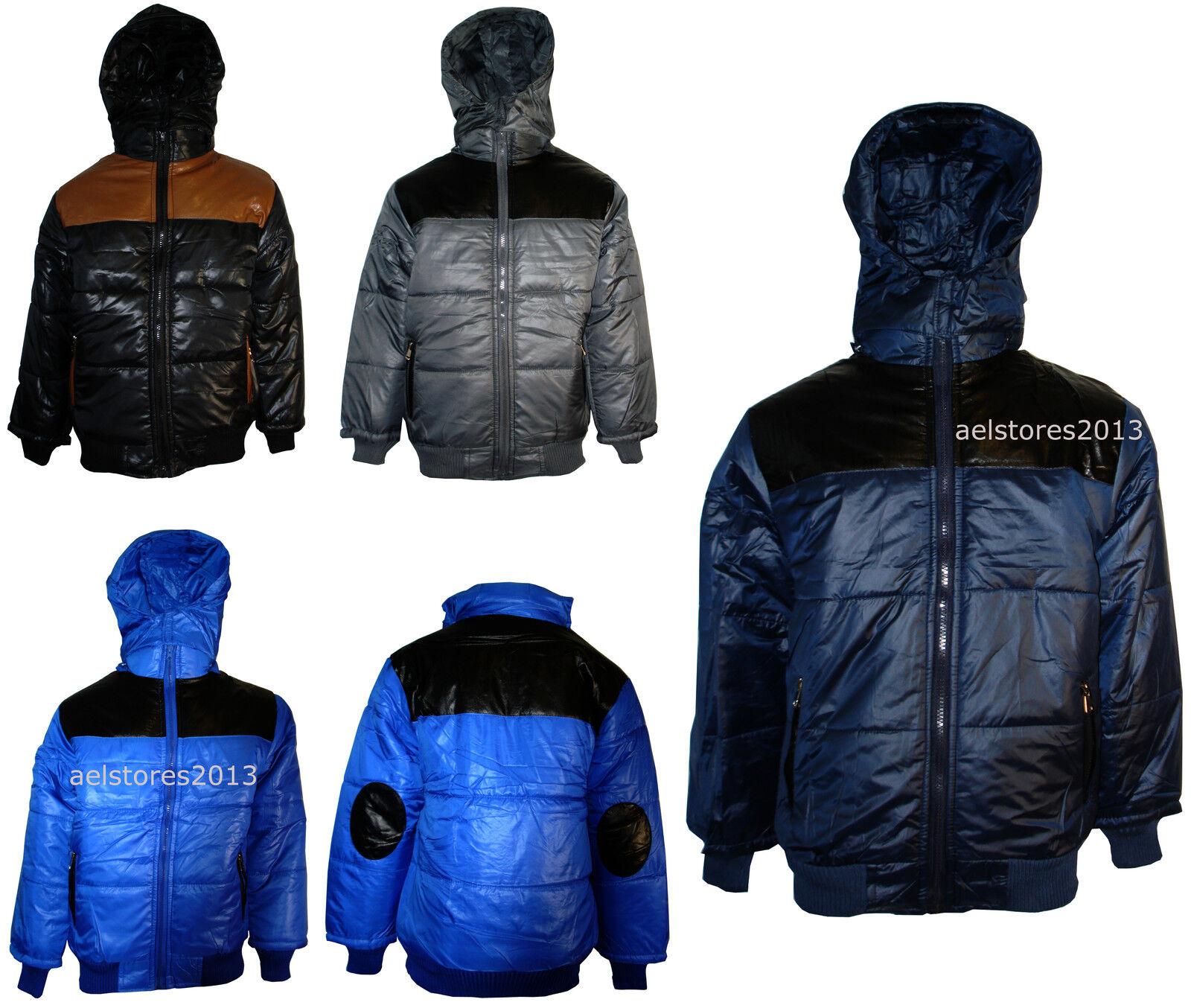 New Boys Coat School pulóveres kabát kabát kora 3 6 8 9 10 Years Vízálló