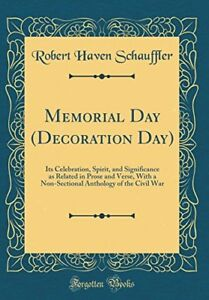 Memorial-Day-Decoration-Day-Its-Celebration-Spirit-and-Significance-as-R