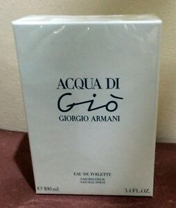 Treehousecollections-Acqua-Di-Gio-By-Armani-EDT-Perfume-Spray-For-Women-100ml