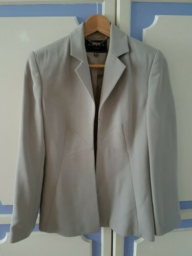 Lovely Vgc Coast Uk8 Jacket Size wTTzx08q