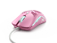 thumbnail 11 - Glorious-Model-O-Gaming-Mouse-Black-White-Pink-Free-Shipping