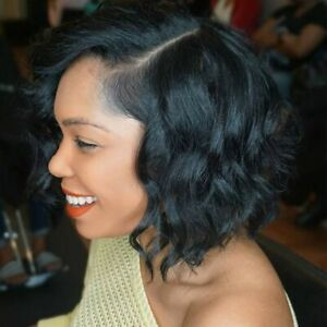Brazilian-Real-Hair-Wig-Human-Hair-Short-Bob-Curly-Full-Lace-Wig-Lace-Front-Wigs