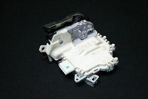 Audi-A4-8K-A5-8T-Q5-8R-A6-4G-A7-4G-Tuerschloss-Hinten-Rechts-HR-8K0839016C