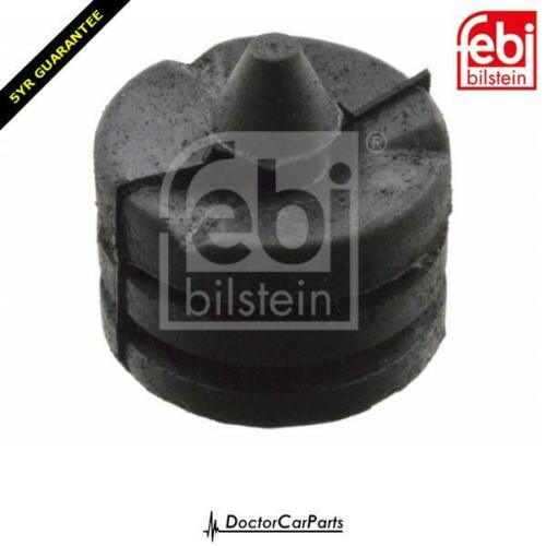 Exhaust Rubber Mounting FOR MERCEDES W114 68-/>77 2.3 2.5 2.7 Petrol