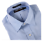 "Men/'s Kirkland Signature Custom Fit Spread Collar Shirt 15.5/"" 17/"" Neck"