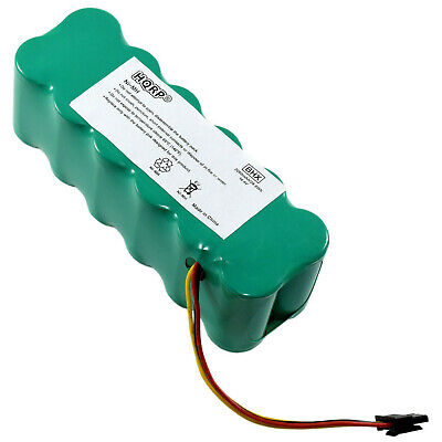 1 x lt1259cs low cost dual and triple 130mhz current hada linear te so-16 1pcs