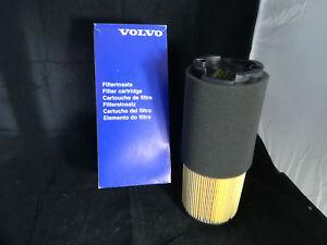 VOLVO-Original-Luftfilter-fuer-S60-09-amp-V70-P26-XC70-01-07-Art-Nr-8671488