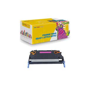 Q6473A For HP Color 3800 3800dn 3800dtn New Compatible Toner Q6470A