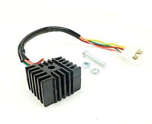 Honda-Replacement-Voltage-Regulator-CB-CL-SL-100-125-31700-107-782-31700-102-731