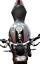 Kit-adesivi-per-nuova-Ducati-Monster-797-821-1200 miniatura 2