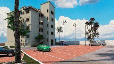 Novo Tamar Olas 102, Cabo Corridor, MLS #19-2374