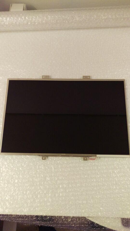 Samsung, LTN154X3-L01