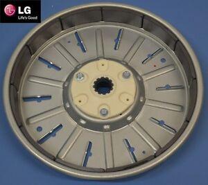 LG-WASHING-MACHINE-ROTOR-ASSY-4413ER1001D