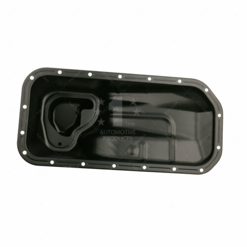 Lower Engine Oil Pan For Toyota Tacoma 1995 96-2004 4Runner l4 2.7L