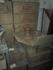 Glass Globe For Oak Machine