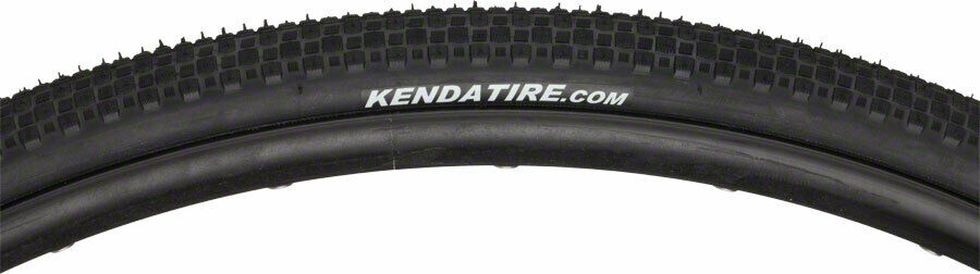 Kenda Karvs Tire Folding Bead