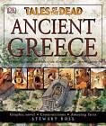 Ancient Greece: Tales of the Dead by Stewart Ross (Hardback, 2004)