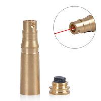 Style Tlz 762 Cartridge Red Laser Bore Sight Boresighter Copper