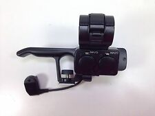 Sony HXR-NX30 NX30 XLR Top Handle Adapter With Mic Holder NEW