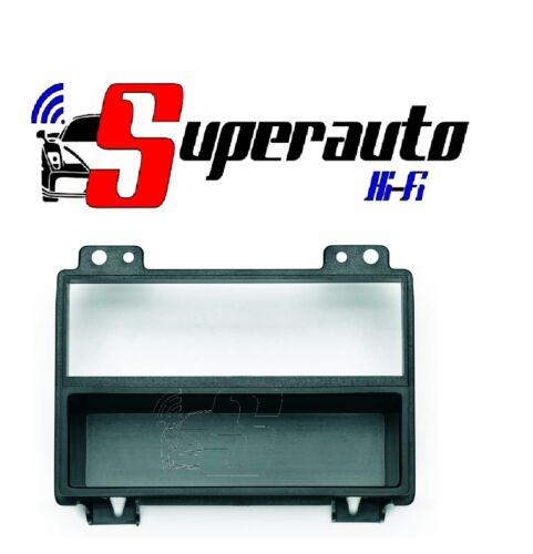Phonocar 3//275 03275 Mascherina adattatore autoradio FORD Fiesta Fusion Transit