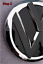 Folierung-Set-schwarz-chrom-passt-fuer-Heck-VW-Emblem-Golf-VII-5G-ab-2013 Indexbild 3