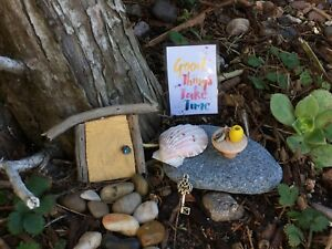 Caring-Fairies-Fairy-Door-Wish-Kit-A-Fun-Family-Project