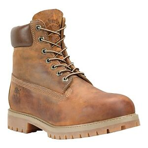 Image is loading Men-039-s-Timberland-Heritage-Classic-Premium-Boot-