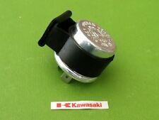 Kawasaki turn signal 12v FLASHER  z1 s1 s2 s3 h2 kz1000 kz900 kz750 kz650 kz400