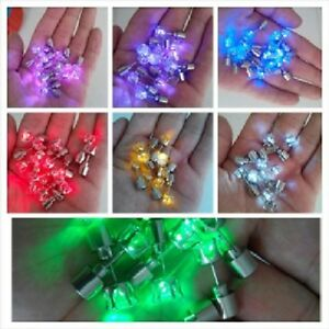 Light-up-diamond-stud-style-LED-crystal-stud-earrings-great-party-accessories