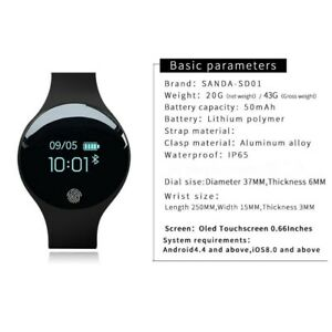 Smart-Watch-100-Original-Bluetooth-Sport
