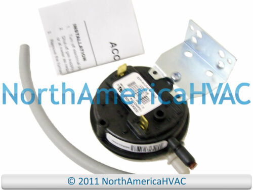 "Coleman Air Pressure Switch 324-35972-000 0.10/"""