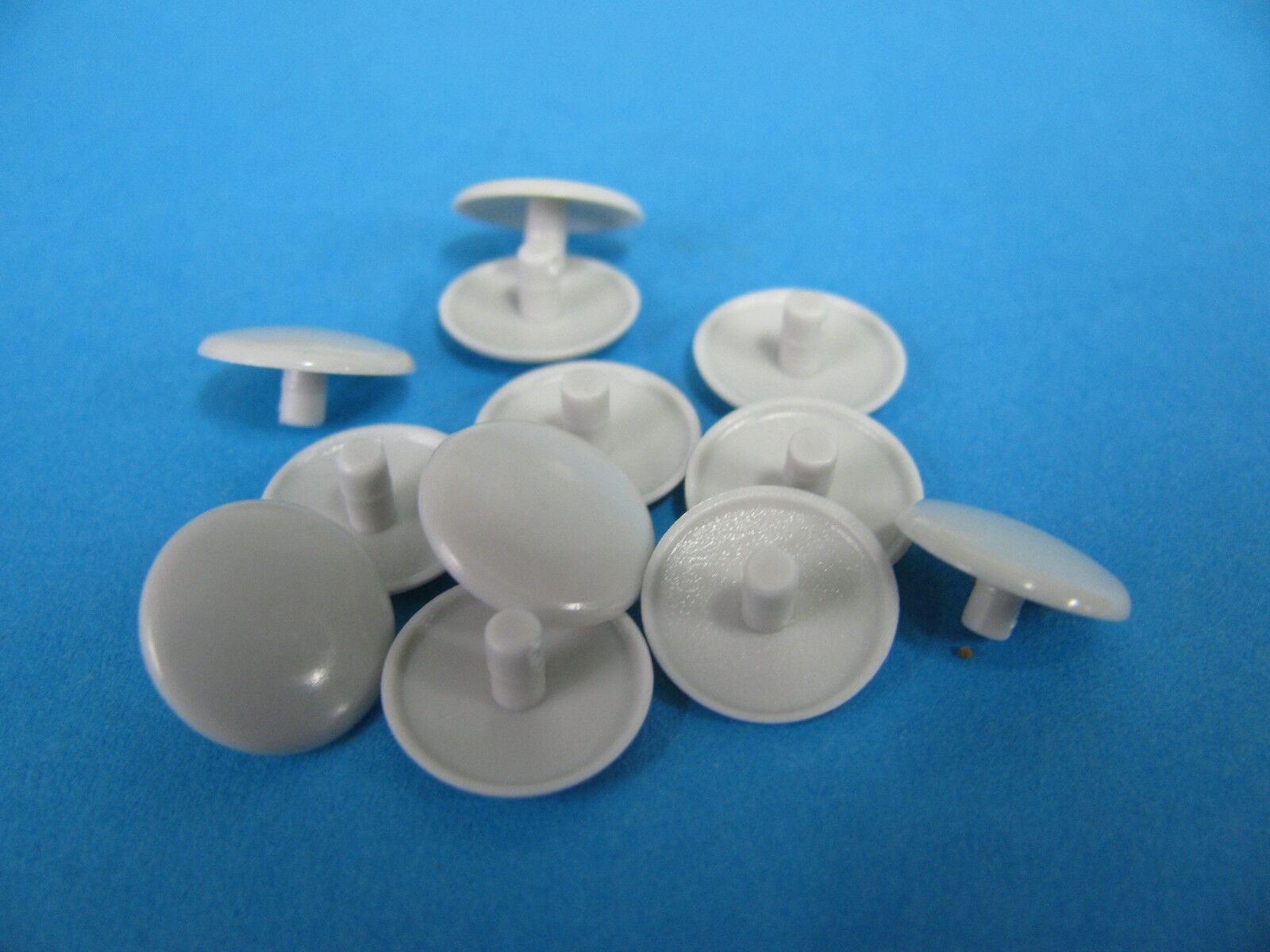 Orginal Spax® Schrauben Schrauben Schrauben mit Kopfloch Kreuzkopf Kappenschraube Kopflochbohrung | Adoptieren  083117