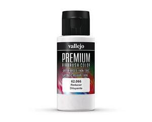 AV-Vallejo-premium-Airbrush-Farbe-reducer-60ml-62-066-Verduennungsmittel-fuer