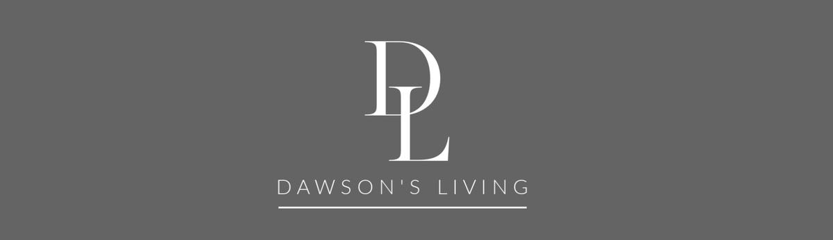 dawsonsliving
